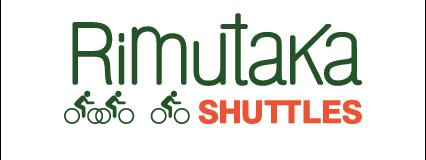 cropped-rimutaka-shuttles-web-logo-color-white-bkgrnd.png